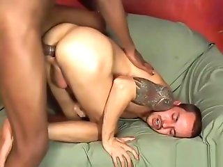 guy slamled By big wanged swarthy sheboy